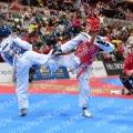 Taekwondo_GBNational2016_B00357