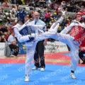 Taekwondo_GBNational2016_B00361