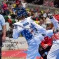 Taekwondo_GBNational2016_B00363
