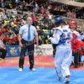 Taekwondo_GBNational2016_B00367