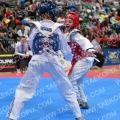 Taekwondo_GBNational2016_B00369