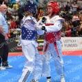 Taekwondo_GBNational2016_B00370