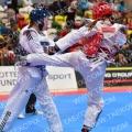 Taekwondo_GBNational2016_B00373
