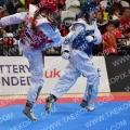Taekwondo_GBNational2016_B00380