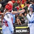 Taekwondo_GBNational2016_B00383