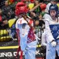 Taekwondo_GBNational2016_B00385