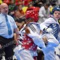 Taekwondo_GBNational2016_B00387