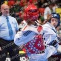 Taekwondo_GBNational2016_B00390