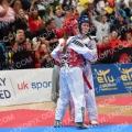 Taekwondo_GBNational2016_B00398