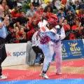 Taekwondo_GBNational2016_B00401