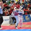 Taekwondo_GBNational2016_B00402