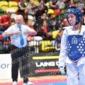 Taekwondo_GBNational2016_B00409