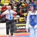 Taekwondo_GBNational2016_B00410