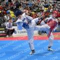 Taekwondo_GBNational2016_B00413