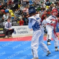 Taekwondo_GBNational2016_B00415