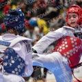 Taekwondo_GBNational2016_B00418