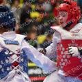 Taekwondo_GBNational2016_B00423