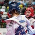 Taekwondo_GBNational2016_B00431