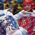 Taekwondo_GBNational2016_B00434