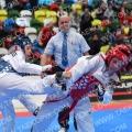Taekwondo_GBNational2016_B00440