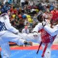 Taekwondo_GBNational2016_B00443