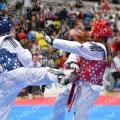 Taekwondo_GBNational2016_B00445