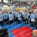 Taekwondo_AustrianOpen2014_A00006.jpg
