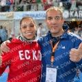 Taekwondo_AustrianOpen2014_A00039.jpg
