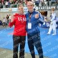 Taekwondo_AustrianOpen2014_A00040.jpg