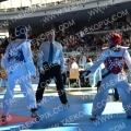Taekwondo_AustrianOpen2014_A00048.jpg