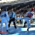 Taekwondo_AustrianOpen2014_A00049.jpg