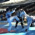 Taekwondo_AustrianOpen2014_A00054.jpg