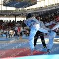 Taekwondo_AustrianOpen2014_A00066.jpg