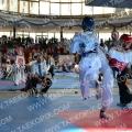 Taekwondo_AustrianOpen2014_A00070.jpg