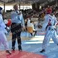 Taekwondo_AustrianOpen2014_A00073.jpg