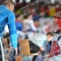 Taekwondo_AustrianOpen2014_A00080.jpg