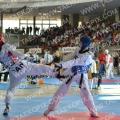 Taekwondo_AustrianOpen2014_A00088.jpg