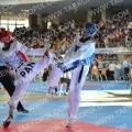 Taekwondo_AustrianOpen2014_A00090.jpg