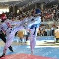 Taekwondo_AustrianOpen2014_A00091.jpg