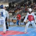 Taekwondo_AustrianOpen2014_A00097.jpg