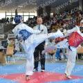 Taekwondo_AustrianOpen2014_A00100.jpg