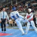 Taekwondo_AustrianOpen2014_A00103.jpg