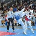 Taekwondo_AustrianOpen2014_A00105.jpg
