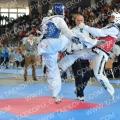 Taekwondo_AustrianOpen2014_A00111.jpg
