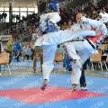 Taekwondo_AustrianOpen2014_A00112.jpg