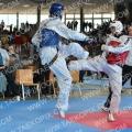 Taekwondo_AustrianOpen2014_A00115.jpg