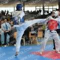 Taekwondo_AustrianOpen2014_A00117.jpg