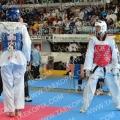 Taekwondo_AustrianOpen2014_A00127.jpg
