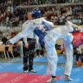 Taekwondo_AustrianOpen2014_A00128.jpg