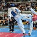 Taekwondo_AustrianOpen2014_A00129.jpg